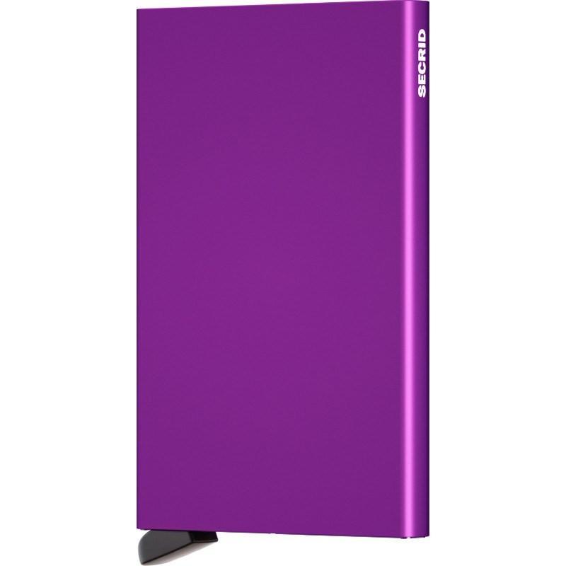 c-violet_2