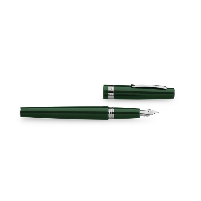 MONTEGRAPPA ARMONIA FOUNTAIN PEN