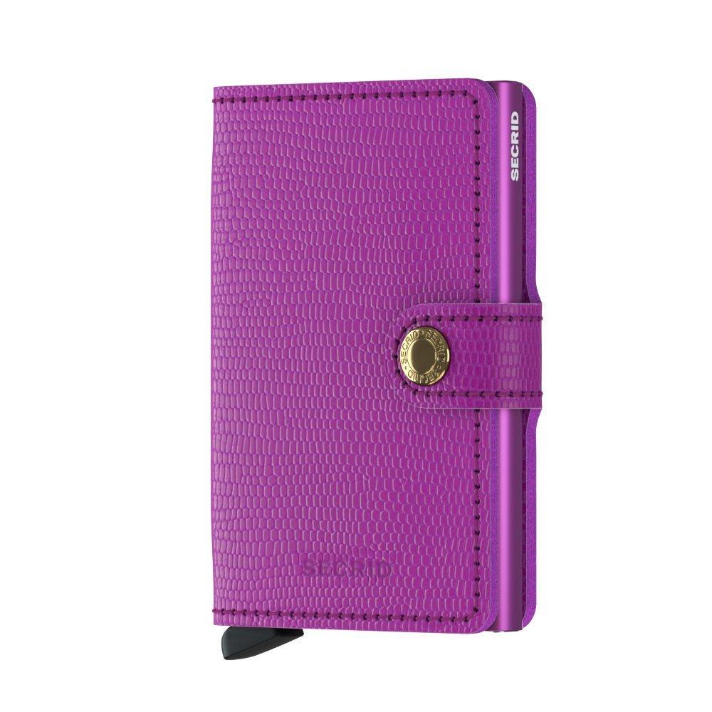 m-rango_violet_violet_front_2