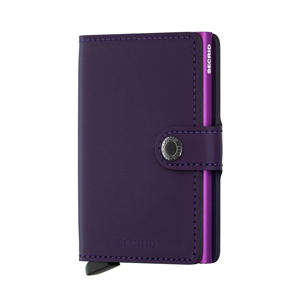 m-matte-purple_front