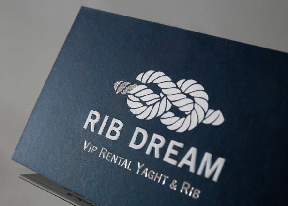 RIB DREAM